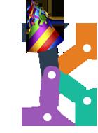 KAEM logo